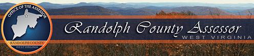 Randolph County Tax Maps