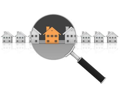 Pocahontas County WV Property Records Search