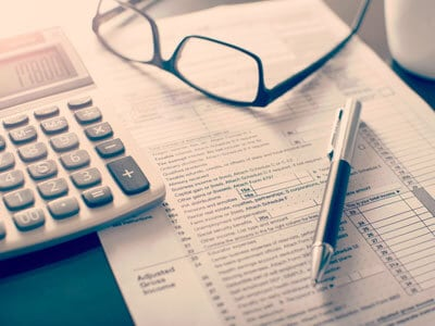 Pocahontas County Tax Estimates and FAQs